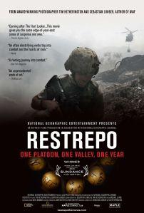 restrepo (2010)